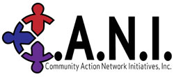 Community Action Network Initiative